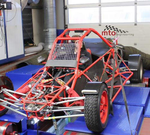mto-engineering-leistungsteigerung-chiptuning-racing-crossauto-rallye-2.jpg