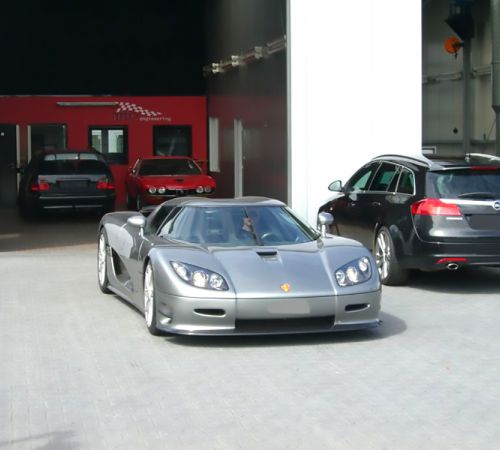 mto-engineering-leistungsteigerung-chiptuning-supercars-koenigsegg.jpg