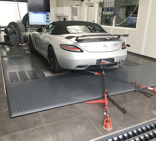 mto-engineering-leistungsteigerung-chiptuning-sportwagen-mercedes-sls-amg-2.JPG