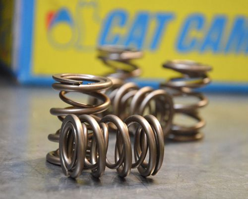 cat-cams-camshafts-ventilfedern.jpg