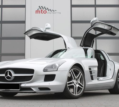 mto-engineering-leistungsteigerung-chiptuning-sportwagen-mercedes-sls-amg-1.JPG